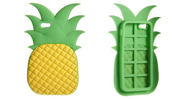 pineapple-iphone-case