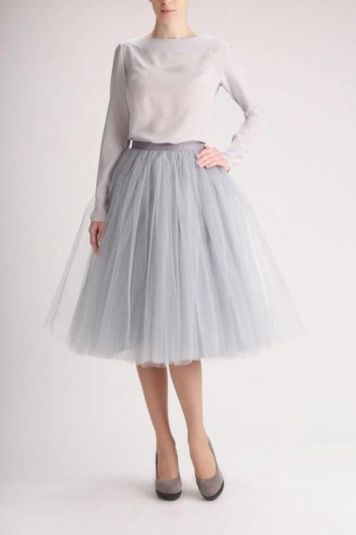 tulle-skirt-1