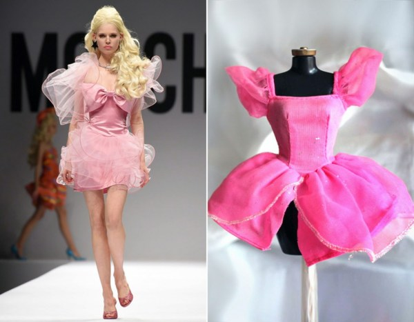 moschino-barbie-12