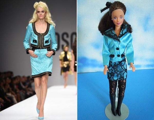 moschino-barbie-13