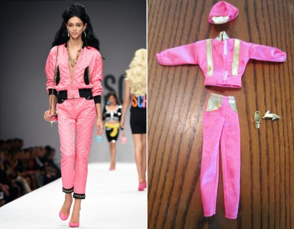 moschino-barbie-8