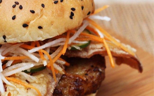 dojo-burgers-sumo