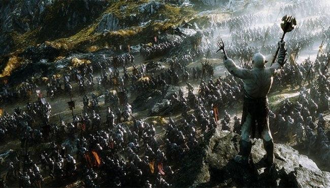 the-hobbit-battle-of-the-five-armies-2