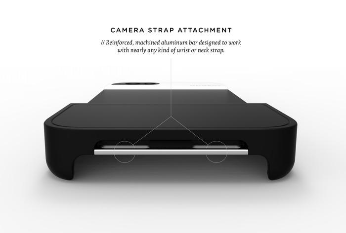 Moment Case on Kickstarter