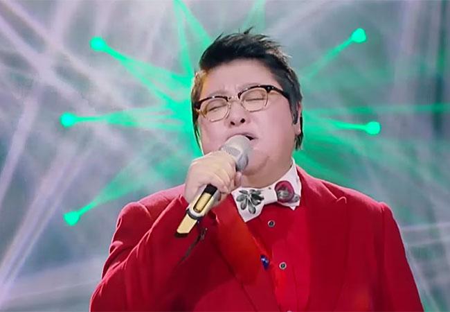 round4-i-am-a-singer-han-hong