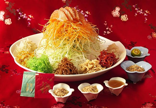 Yu-Sheng