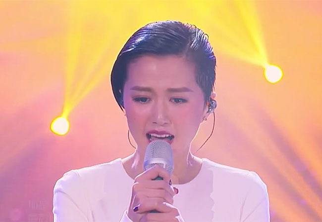 I Am A Singer 3 - Sitar Tan