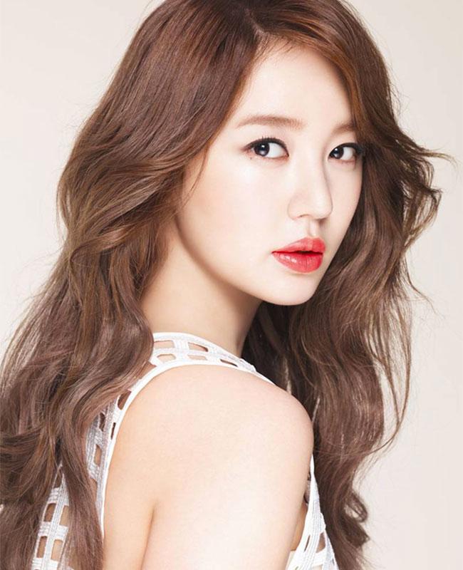 Yoon-Eun-Hye-SFW