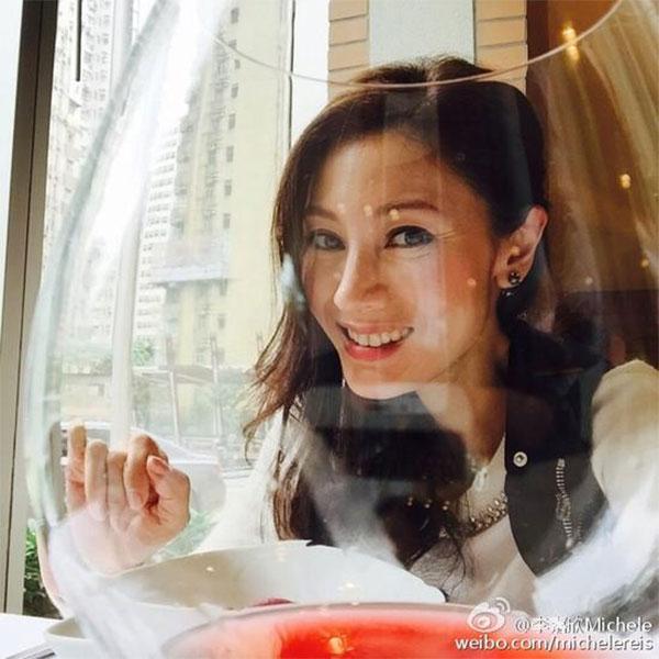 michele-reis-weibo