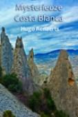 Hugo Renaerts - Mysterieuze Costa Blanca gratis ebook