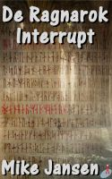 gratis ebook Mike Jansen   De Ragnarok Interrupt