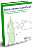 gratis ebook Ondernemen in de cloud