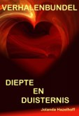 gratis ebook Jolanda Hazelhoff   Diepte en Duisternis