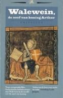 gratis ebook Walewein, de neef van koning Arthur