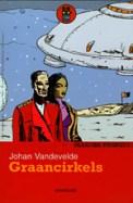 gratis ebook Johan Vandevelde   Graancirkels