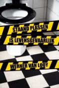 gratis ebook Werner van Looy   Staand plassen is levensgevaarlijk