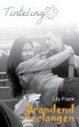 gratis ebook Lily Frank   Brandend Verlangen