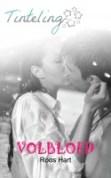 gratis ebook Roos Hart   Volbloed