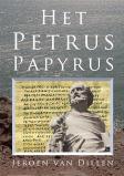 gratis ebook Jeroen van Dillen   Het Petrus Papyrus