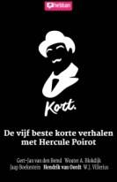 Diverse auteurs - Hercule Poirot