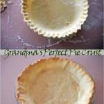 Pie-Crust-1
