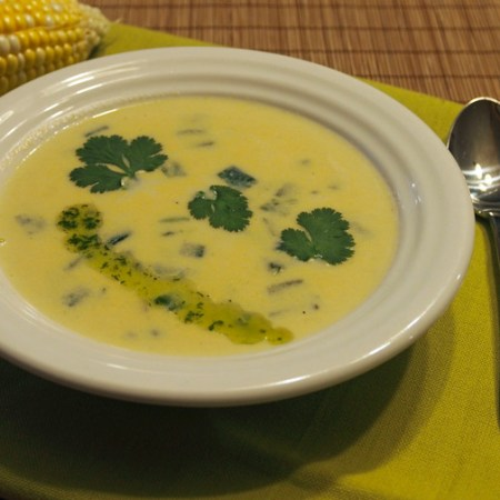 Creamy-Corn-and-Poblano-Soup-12