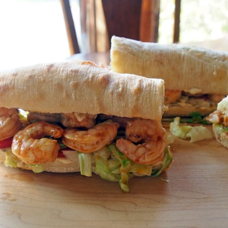 Grilled-Shrimp-Po-Boy-1