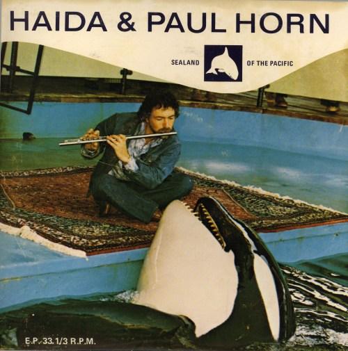 haida-paul-horn
