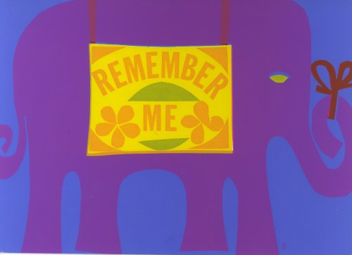 remember-me-elephant