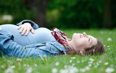 Como saber se estou grávida: Sintomas de gravidez - Gravidadicas.com.br