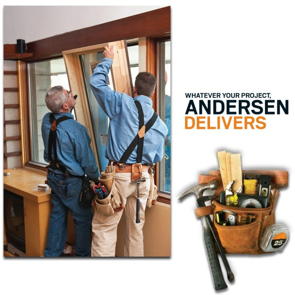 andersen windows denver