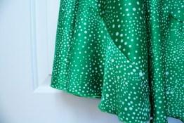 greenskirtdetail