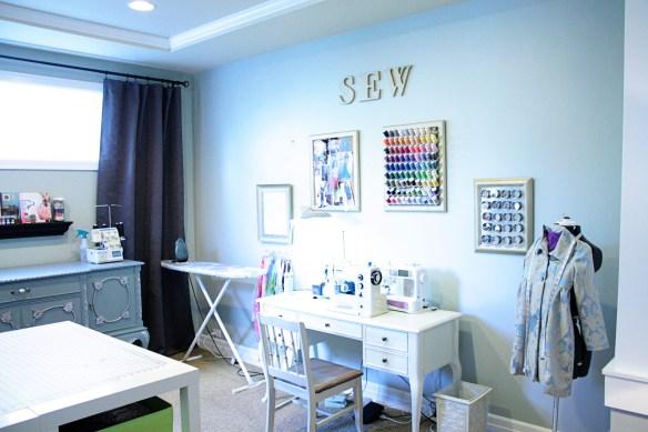 sewingroom1