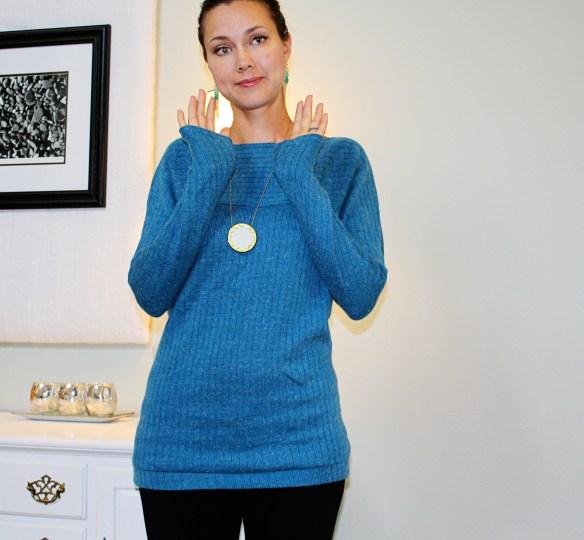 sweaterknitbatwing2