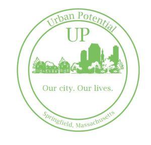 URBAN POTENTIAL-logo-green_orig