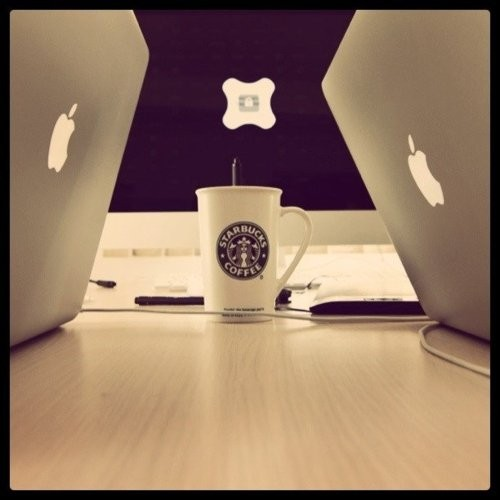 mac_starbucks