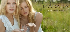 Madara-eco-cosmetics