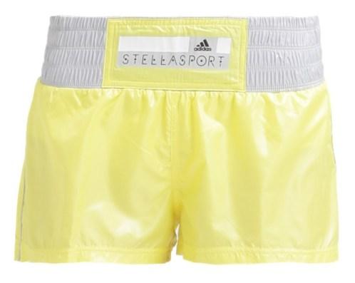 Stella McCartney Stella Sport