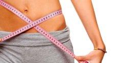 6 tips for a skinnier holiday season