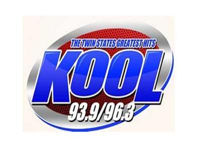 kool-logo-1