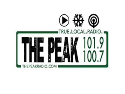 peak-logo-1