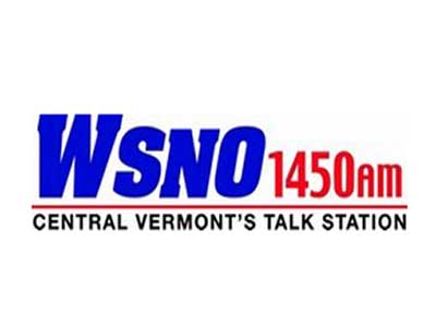 wsno-logo-1