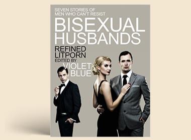 Bisexual Husbands: $3.89