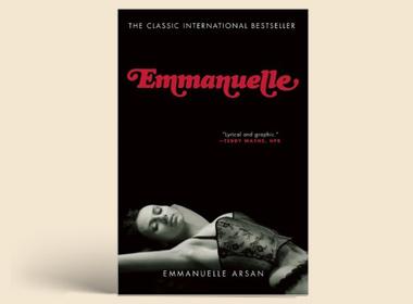 Emmanuelle: $9.99