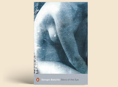 Story of the Eye: $9.45