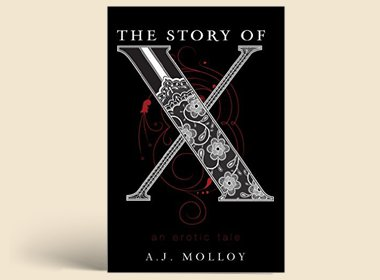 The Story of X: $6.49