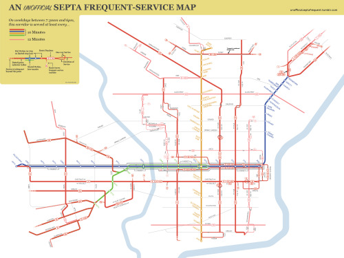 septa frequenct transit map kao thomson