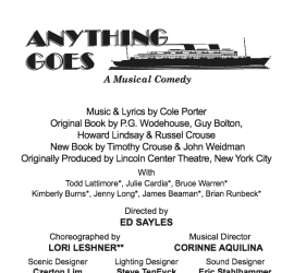 AnythingGoes10Insert