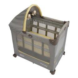 Small Of Lotus Travel Crib