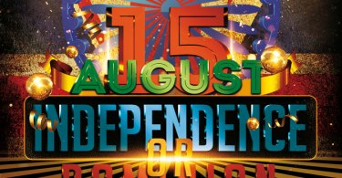 15th-August-Independence-Or-Dominion-GreatGameIndia